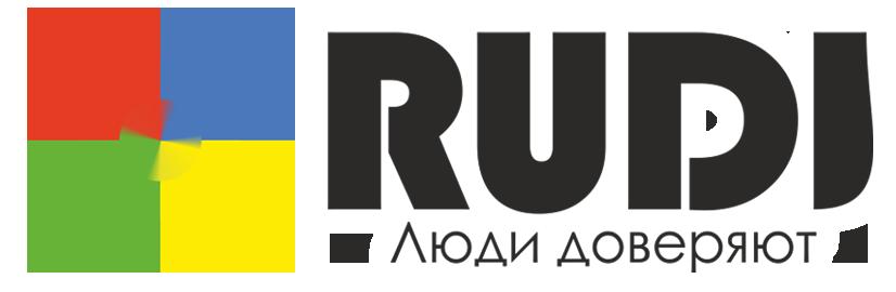 Rudi.ru